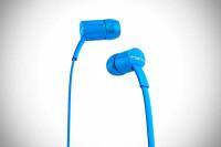 SOL-REPUBLIC-Jax-In-Ear-Headphones-Blue
