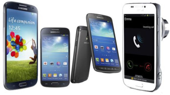 The battle of potential vs need: Moto X and the Samsung Galaxy S4
