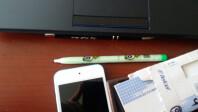 Samsung-Galaxy-Note-III-4