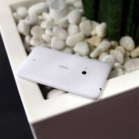Lumia625-dual-sim