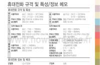 LG-G2-F320K-008-908x586
