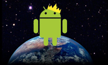 The Moto X, Android 4.3, and why Google needs to stop keeping Motorola at an arm's length
