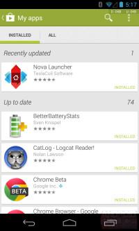 google-play-store-update-3