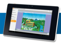 intel-education-tablet-1.jpg