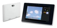 intel-education-tablet-2.jpg