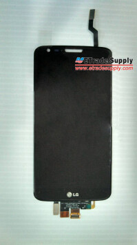 LG-G2-LCD-and-Digitizer-Assembly-1
