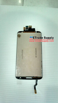 LG-G2-LCD-and-Digitizer-Assembly-2