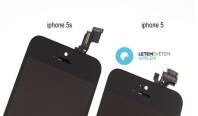 iphone5s-130806-2