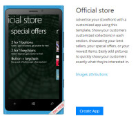 microsoft-app-studio-1