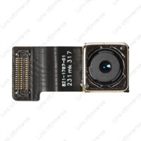 apple-iphone-5s-rear-camera-original-new-2