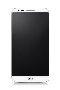 LG-G2-white-2