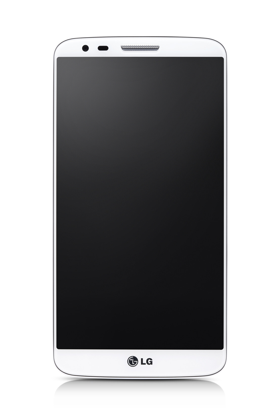 LG G2-Comes with More Than 130 Operators