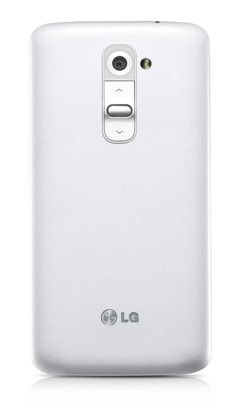 The LG G2 - learning from you - LG G2 is the new Android heavyweight to beat: specs review