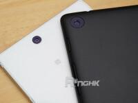 Sony-Xperia-Z-Ultra-Nexus-7-II-10