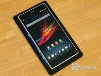 Sony-Xperia-Z-Ultra-Nexus-7-II-2