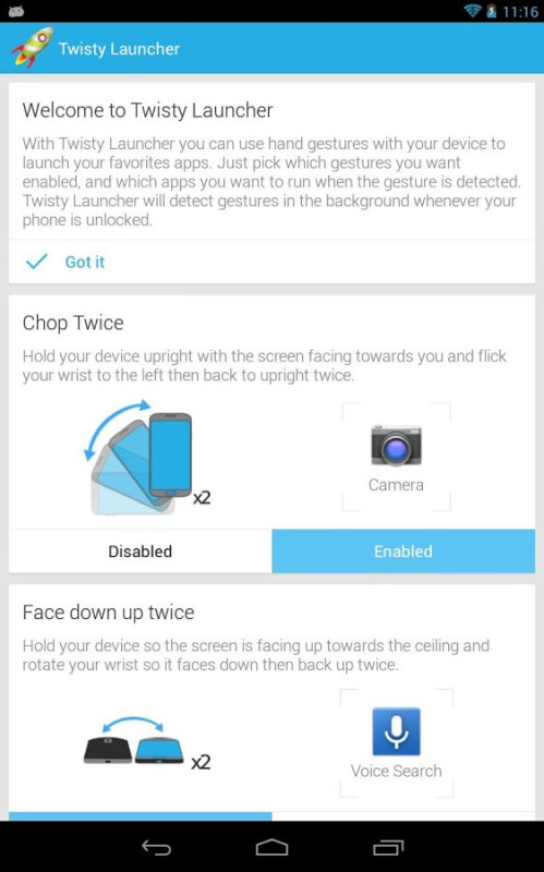 How to: get the best of Moto X on your Android right now