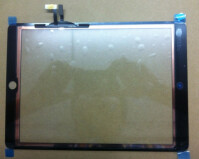 ipad-5-front-panel-4