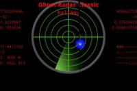 Ghost-Radar-Classic