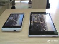 Xperia-Z-Ultra-vs-HTC-One-displays-2