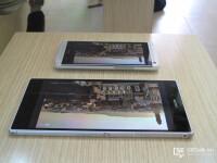 Xperia-Z-Ultra-vs-HTC-One-displays-3