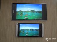 Xperia-Z-Ultra-vs-HTC-One-displays-4