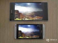 Xperia-Z-Ultra-vs-HTC-One-displays-5