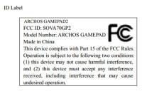 archos-gamepad23