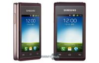 Samsung-Hennessy-1