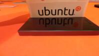 Ubuntu-Edge-1.JPG