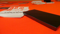 Ubuntu-Edge-8.JPG
