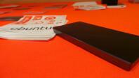 Ubuntu-Edge-8