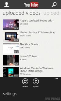 youtubewindowsphoneapp1640vergesuperwide