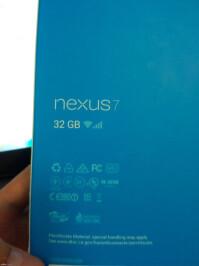 nexus-7-lte-1