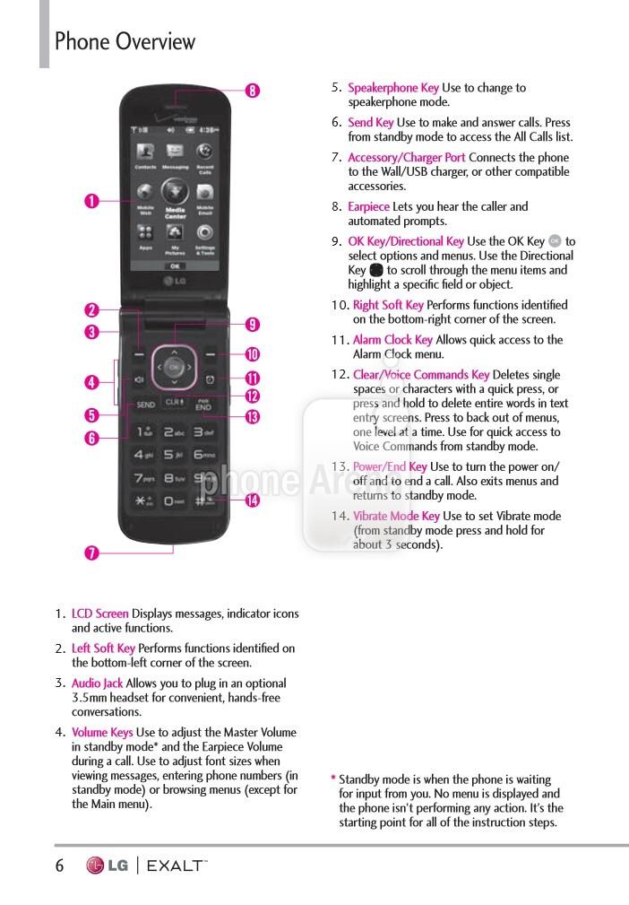 Cleartune user guide pdf