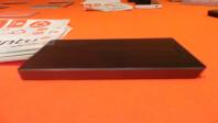 Ubuntu-Edge-5