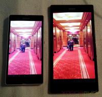 Sony-Xperia-Z-Ultra-vs-Sony-Xperia-Z-comparison-10