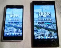 Sony-Xperia-Z-Ultra-vs-Sony-Xperia-Z-comparison-5