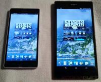 Sony-Xperia-Z-Ultra-vs-Sony-Xperia-Z-comparison-6