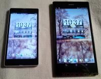 Sony-Xperia-Z-Ultra-vs-Sony-Xperia-Z-comparison-7