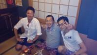 Sony-Honami-photo-sample-1