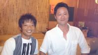Sony-Honami-photo-sample-3