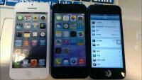 iPhone-5S-iPhone-5C-1