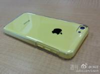 iPhone-5c-case-on