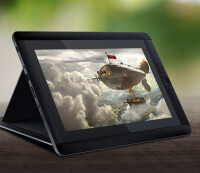 wacom-companion-tablet-1