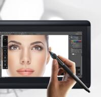 wacom-companion-tablet-3