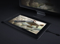 wacom-companion-tablet-4