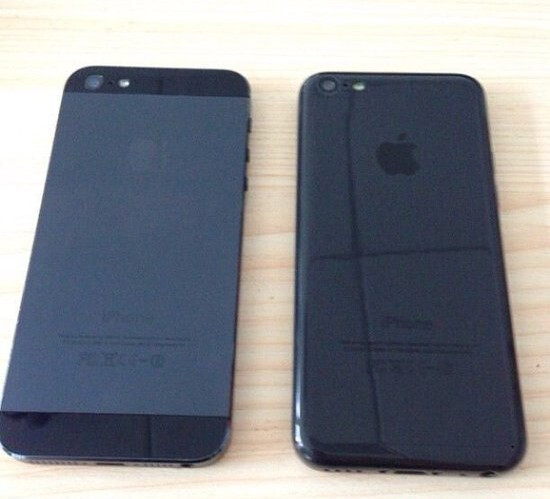 black iphone 5c black apple iphone 5c spotted for the time 10275