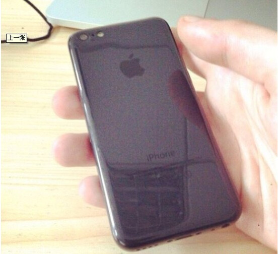 Apple Unlock Iphone X
