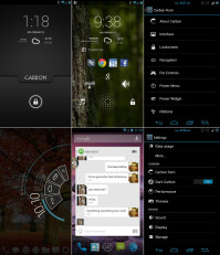 Carbon-ROM-best-Android-4.3-custom-ROMs