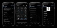 Cataclysm-ROM-best-Android-4.3-custom-ROMs